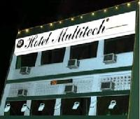 Hotel Multitech