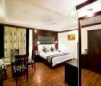 Hotel Parkland - Kalkaji