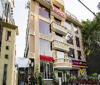 Clarks Inn - Nehru Place