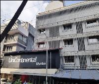 Hotel Unicontinental