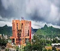 VITS Pune