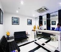 Hotel Parkland - Safdarjung Enclave