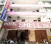 Hotel Shell Deluxe