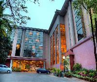 Radisson Blu Atria, Bengaluru (Ex. Atria )
