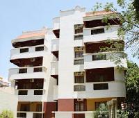 HummingBird Ratnalayam (Ulsoor)