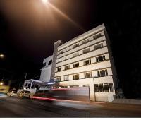 Southern Star Bangalore