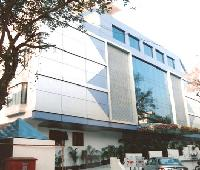 Gandharv Residency
