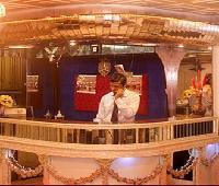 Hotel Heera Holiday Inn