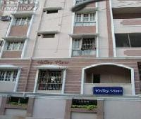 Athidhi Guest House