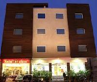 Hotel The Class : Unit of Lohiyas group of Hotels.