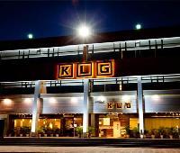 Hotel KLG