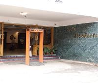 Hotel Siddharta