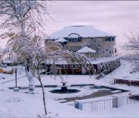 Himgiri Resorts