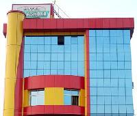 Hotel Sai Ashok
