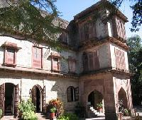 Palace Hotel (Bikaner House), A Heritage Hotel