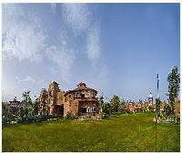 Nirali Dhani Resort