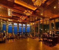 Hotel Sinclairs (Darjeeling)