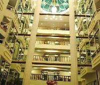 R J Resorts