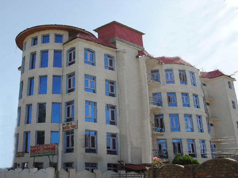 Book Hotel Centre Point Srinagar Reviews Photos Rates Via Com