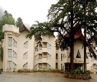 Arif Castles