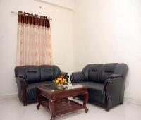 Jog Maya Service Apartment
