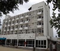 Hotel Satya Ashoka (Wi-Fi)