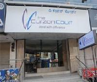The Curzon Court