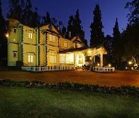 Glyngarth Villa Resorts