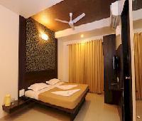 Hotel Sujal Heritage