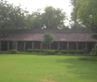 WelcomHeritage Bal Samand Garden Retreat
