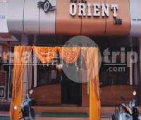 Hotel Orient Inn
