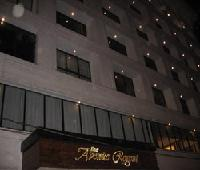 The Avenue Regent
