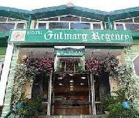 Hotel Gulmarg