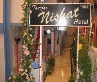 Hotel Nishat