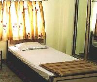 Alipore Guest House , Hotel near to Alipore Zoo