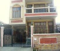 Hotel Vardhmaan