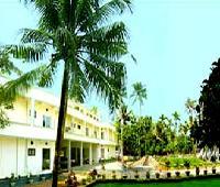 Lake Palace Family Resorts
