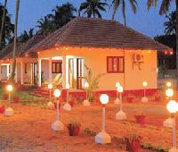 Marari Fisherman Village Beach Resort