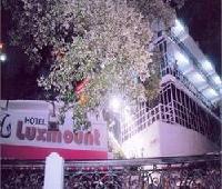 Hotel Luxmount