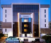 Hotel Citrine