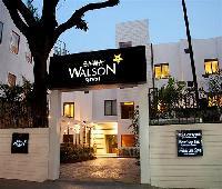 Hotel Walson