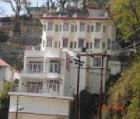 Hotel Jain Regency