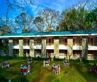 Periyar House (KTDC)