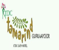 Tamarind (KTDC) - Guruvayoor