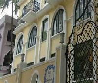 Casa de Bengaluru