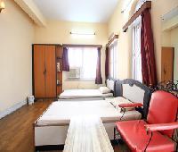 Siesta Service Apartments ( HB- 171)