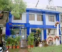 Hotel Arma Residency