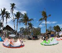 Aissatou Resort