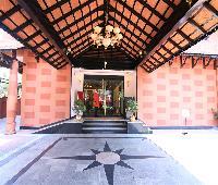 Westway Hotel, Calicut