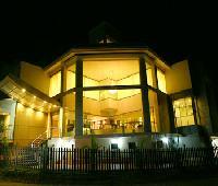Hotel Aramana